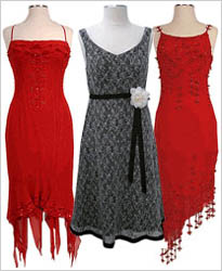 V.nice Dress im_shortdresses4.jpg