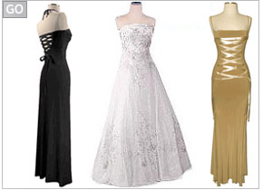Prom Dresses - Shop for Prom dresses and formal dresses securely online - click here