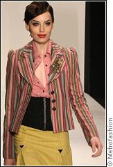 Yoanna house america next top model